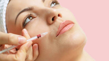 Get the Cost-Effective Treatment for Skin Pigmentation from the best Dermatologist in Mumbai